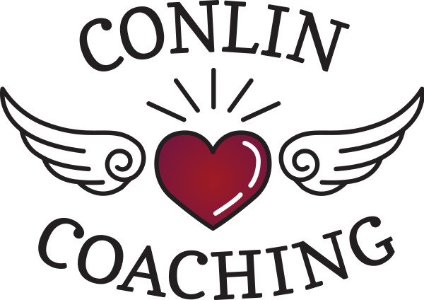 Conlin Coaching: Relationship Coaching for Self, Romance, Career