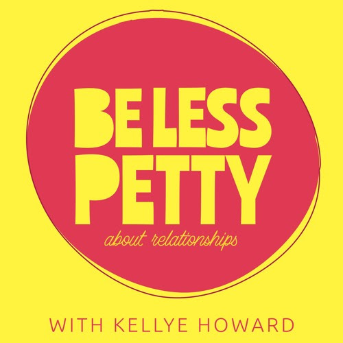 Be Less Petty Podcast – Tinder Loving Care